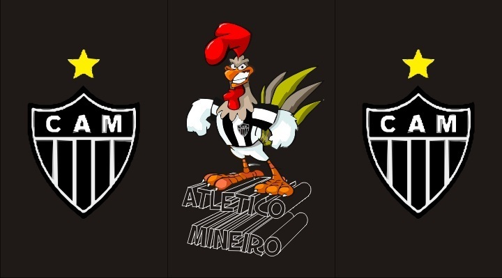Atletico Mg Wallpaper Center